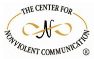 Logo Maike Dohmann zertifizierte Trainerin für Gewaltfreie Kommunikation im CNVC registriert im Trainernetzwerk Deutschland tätig in Niedersachsen Hannover Peine Celle Hildesheim Wolfsburg Braunschweig