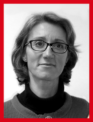 Anne-Lise Eliman