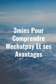wechat-pay-marketing-en-chine