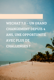 wechat-marketing-nouvelle version