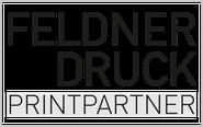 Logo Druckerei Frey