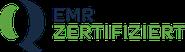 EMR - Krankenkassen anerkannt - Winterthur