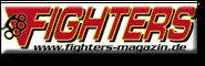 2013 Fighters Magazin Streetstory Suzuki Gsxr 1300 Hayabusa Streetfighter