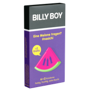 Billy Boy Kondom