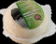 maremma pecora formaggio pecorino caseificio toscano toscana spadi follonica forma sottovuoto italiano origine latte italia minipecorino
