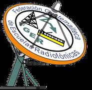 Federación Guatemalteca de Escuelas Radiofónicas
