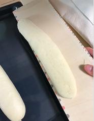 生地取り板 - パンと和菓子の教室 MANA Belle World ( マナベルワールド )