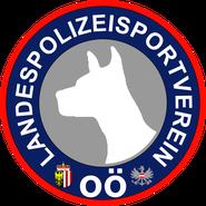 Diensthundesport