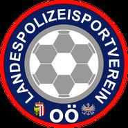Fußballsektion