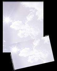 Motiv: Himmel