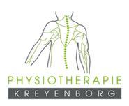 Bild: Logo Physiotherapie Kreyenborg