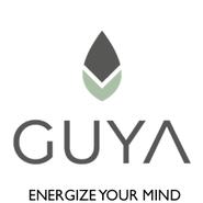 Guya Greendoo