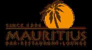 Karibische Gerichte aus dem Schwabenland