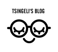 Bloggerin und Künstlerin Tsing Tsing Wu
