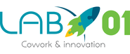 Logo LAB01