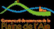 Logo Plaine de l'Ain
