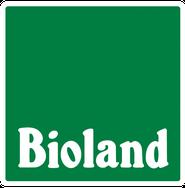 www.bioland.de