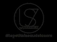 LSZ Communication - Graphiste/Directeur artistique freelance Nantes