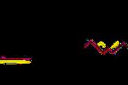 Grafik|Logo der Aktion