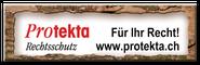 www.protekta.ch