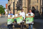 Chefsache Klimaschutz__     Foto: Stadt Roth Emmer-Bürgermeister Edelhäußer-Lorenz