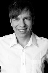 Hannes Thaler - CSR MAM Baby