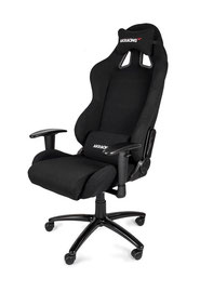Akracing Gaming Stuhl