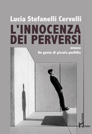 L'innocenza dei perversi, Homo Scrivens, 2016