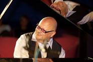 wgrab piano1