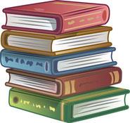 四柱推命の勉強の仕方