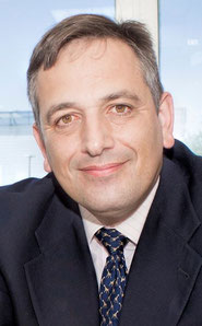 Alain Souto joins CEVA from K&N  -  source: CEVA