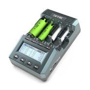 SkyRC MC3000