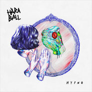 HARABALL - Hypno