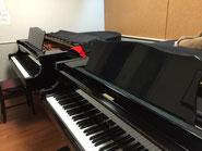 藤沢市鵠沼 ピアノ教室