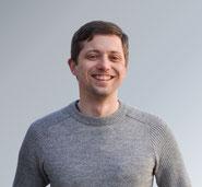 Enrico Gühne Mein Hypnosestudio - Hypnose in Dresden und Freital