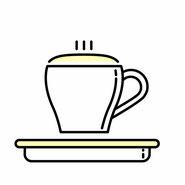 Kaffeesorte für Cappuccino
