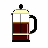 Kaffeesorte für French Press