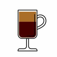 Kaffeesorte für Cold Brew