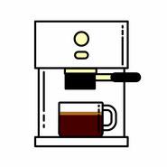 Kaffeesorte für Espresso