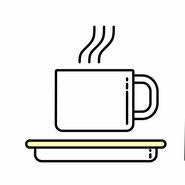 Kaffeesorte für Cafe Creme