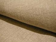 Hanfstoff und Textilien grobe Faser