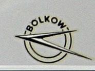 Das Logo des Geräteherstellers