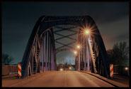 Bassinbrücke DU-Ruhrort