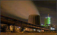 Duisburg Alsum