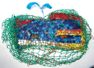 www.c-o-u-p.org COUP Cleaner Ocean Upcycling Productions Whaletale Trashart More Profit Organisation COUP