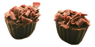 Praline - Massepain - Peter Pan - Corné Dynastie - chocolat