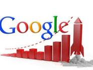 (Продвижение Сайтов Одесса)-раскрутка-сайтов-Одесса, оптимизация сайтов, интернет продвижение, seo оптимизатор, создание и раскрутка сайта, seo Украина, быстрая раскрутка сайта, создание сайтов Одесса недорого, сайт под ключ