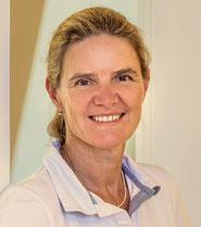 Dr. med. Burga Schwoerer