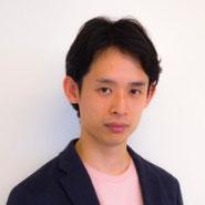Kono Yubi株式会社代表取締役 阿部常充