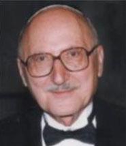 Rudolf Adler